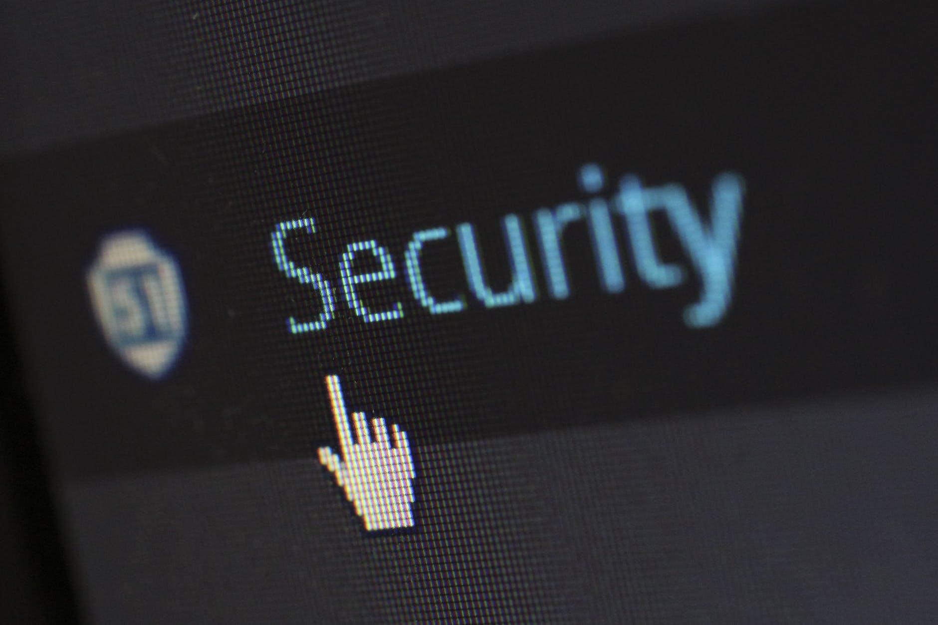 Certificado SSL: o que é, Quais os Tipos e Como Funcionam estes Certificados?