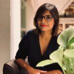 Alisha Shibli